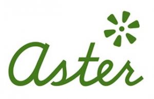 Logo_aster