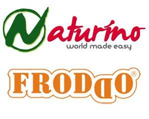 Logo-Nat&Fro