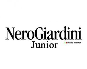 Logo-NeroGiardini